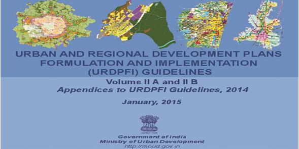 image of URDPFI