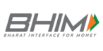BHIM Mobile Application logo