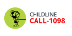 Child helpline logo