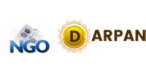 NGO Darpan logo