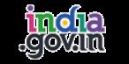 भारत का राष्ट्रीय पोर्टल लोगो