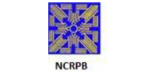 National Capital Region Planning Board logo