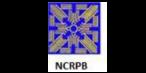 राष्ट्रीय राजधानी क्षेत्र योजना बोर्ड लोगो