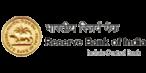 भारतीय रिजर्व बैंक लोगो
